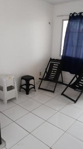 Casa em luis correia - Praia peito de moça - Foto 13