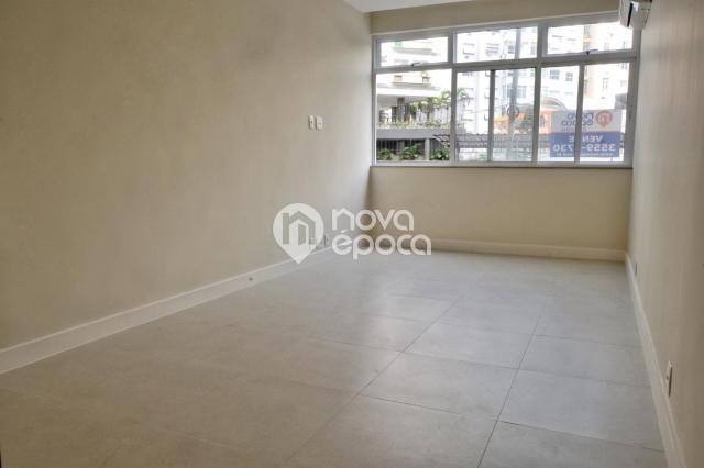 Apartamento à venda com 2 dormitórios em Flamengo, Rio de janeiro cod:FL2AP29341
