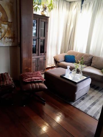 Apartamento à venda com 3 dormitórios em Higienópolis, Porto alegre cod:9916032 - Foto 6