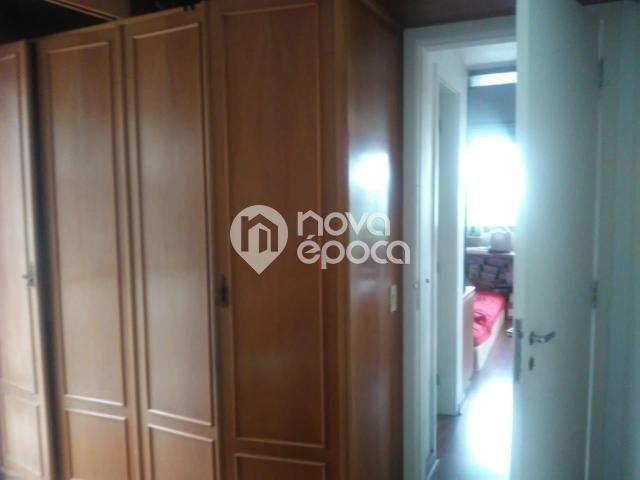 Apartamento à venda com 2 dormitórios em Leblon, Rio de janeiro cod:CO2AP41103 - Foto 12