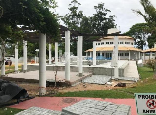 Apartamento à venda com 2 dormitórios em Cachoeira do bom jesus, Florianópolis cod:420936 - Foto 3