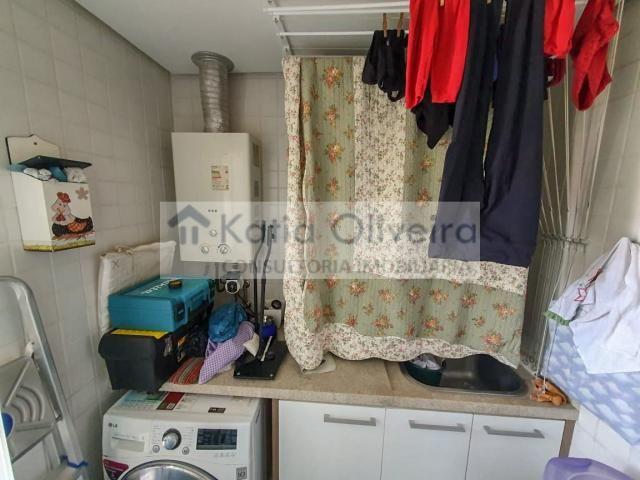 Apartamento à venda com 2 dormitórios em Alto da gloria, Rio de janeiro cod:AP01373 - Foto 20