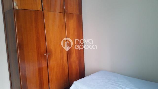 Apartamento à venda com 2 dormitórios em Flamengo, Rio de janeiro cod:FL2AP29851 - Foto 9