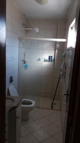 Apto grande 3 quartos (sendo 1 suíte) Centro/Fazenda, Itajaí - Foto 18