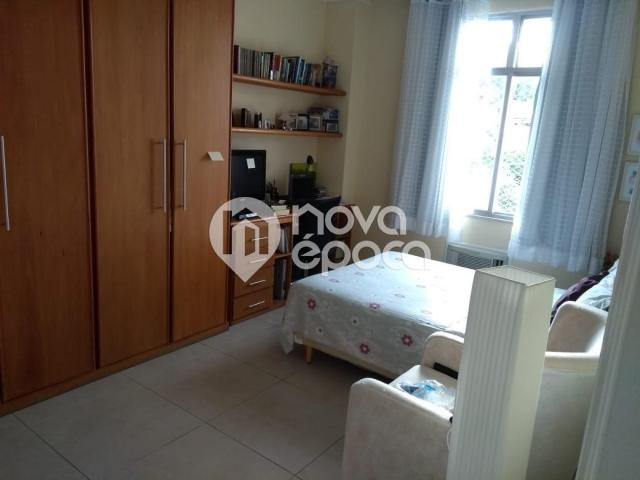 Apartamento à venda com 2 dormitórios em Santa teresa, Rio de janeiro cod:FL2AP29891 - Foto 7