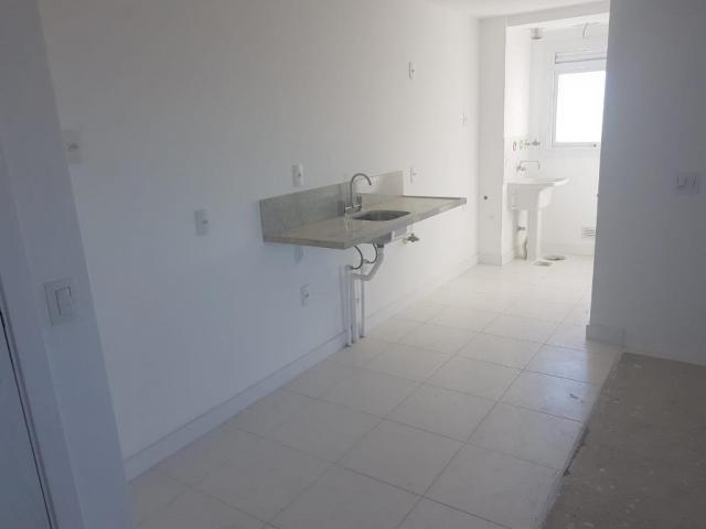 Apartamento à venda com 3 dormitórios em São sebastião, Porto alegre cod:9885947 - Foto 14