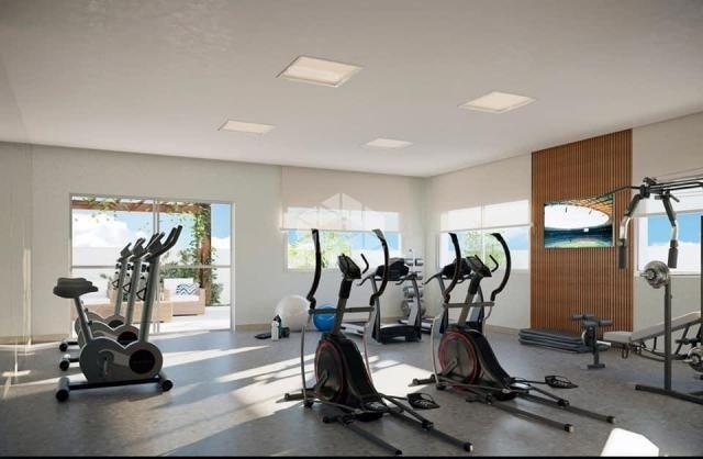 Apartamento à venda com 2 dormitórios em Jardim carvalho, Porto alegre cod:9913888 - Foto 17