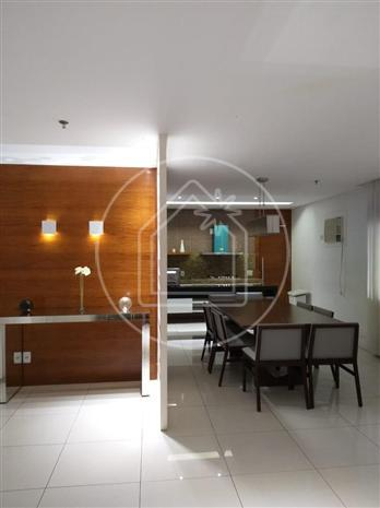 Apartamento à venda com 2 dormitórios cod:868895 - Foto 17
