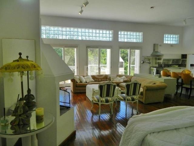 Casa à venda com 2 dormitórios em Vila nova, Porto alegre cod:MF16242 - Foto 7