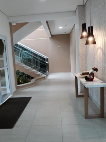Apartamento para locação em mogi das cruzes, loteamento mogilar, 3 dormitórios, 1 suíte, 2 - Foto 6