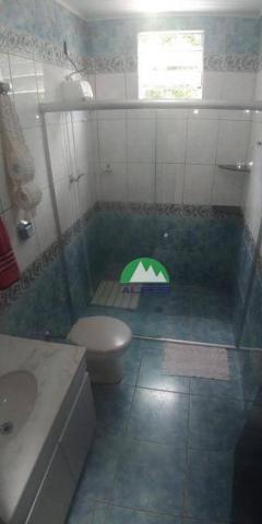 Casa à venda, 200 m² por R$ 600.000,00 - Pinheirinho - Curitiba/PR - Foto 17