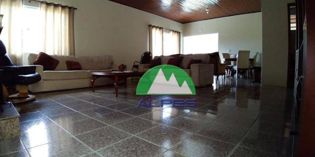 Casa à venda, 200 m² por R$ 600.000,00 - Pinheirinho - Curitiba/PR - Foto 10