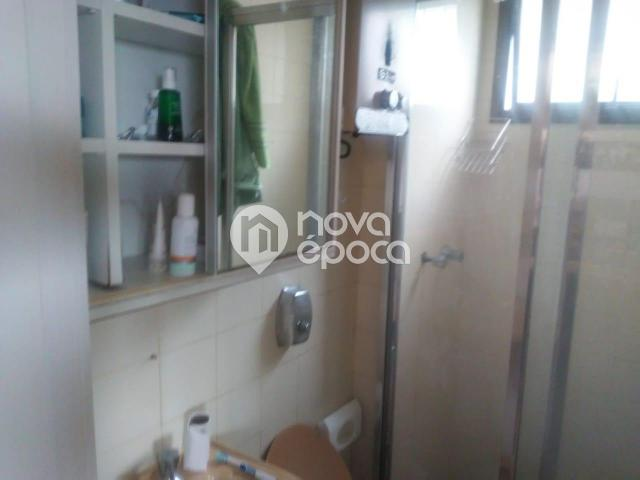 Apartamento à venda com 2 dormitórios em Leblon, Rio de janeiro cod:CO2AP41103 - Foto 14