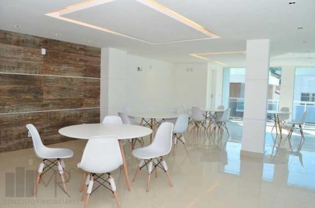 Casa Alto Padrão para Locação em Rio de Janeiro, Anil, 3 dormitórios, 3 suítes, 4 banheiro - Foto 18