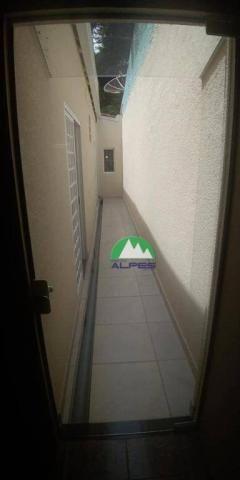Casa à venda, 200 m² por R$ 600.000,00 - Pinheirinho - Curitiba/PR - Foto 12