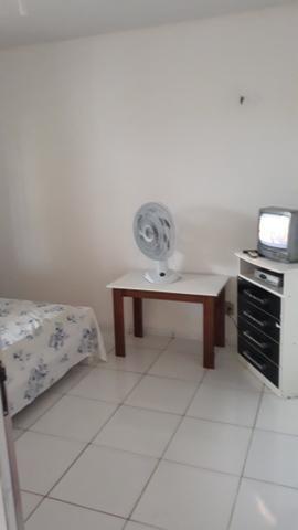 Casa em luis correia - Praia peito de moça - Foto 5