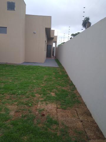 Casa para alugar perto dos quartéis - Foto 15