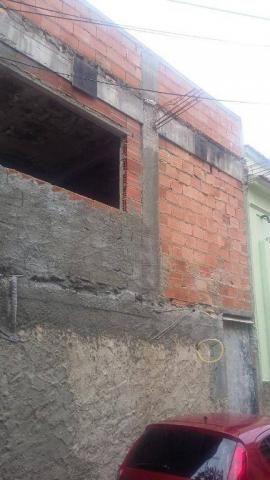Casa com 3 dormitórios à venda, 110 m² por r$ 650.000,00 - tijuca - rio de janeiro/rj - Foto 20
