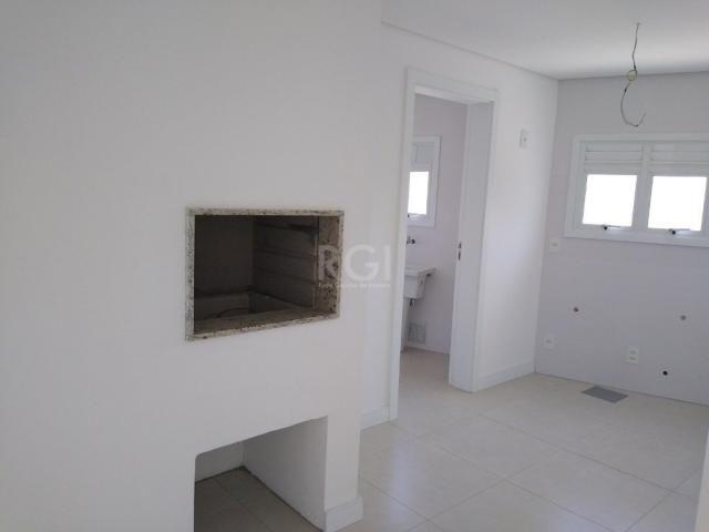 Apartamento à venda com 2 dormitórios em Jardim botânico, Porto alegre cod:LI50878396 - Foto 3