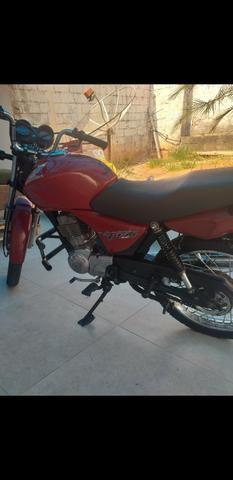 Moto titan ks - Foto 2