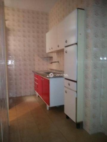 Apartamento com 2 quartos para alugar, 72 m² por r$ 1.090/mês - são mateus - juiz de fora/ - Foto 6
