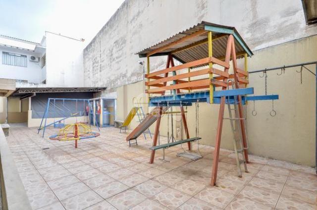 Apartamento à venda com 3 dormitórios em Água verde, Curitiba cod:151120 - Foto 14