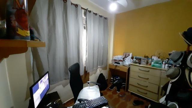 Alugo casa uso comercial 6 qts 4 banehiros 600m2 4 vgs - Foto 9