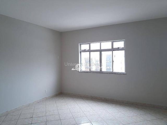Sala para alugar, 63 m² por r$ 650/mês - centro - juiz de fora/mg - Foto 5