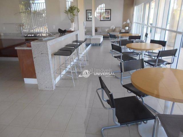 Apartamento com 2 dormitórios para alugar, 90 m² por r$ 1.600,00/mês - estrela sul - juiz  - Foto 18