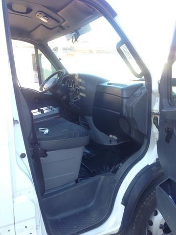 Caminhão Iveco - Foto 7