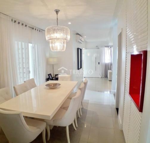Casa com 4 Suites / Condominio Fechado / Rua do Bambuzal - Foto 2