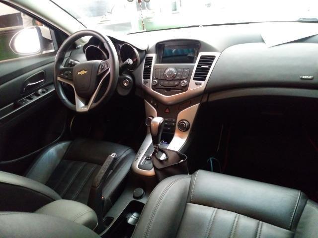 Chevrolet cruze - Foto 2