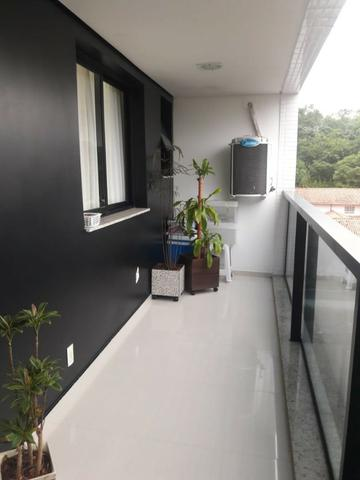 Apartamento semi-mobiliado no Residencial Porto das Pedras - Foto 15