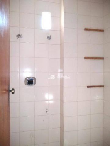 Apartamento com 3 quartos para alugar, 90 m² por r$ 1.600/mês - são mateus - juiz de fora/ - Foto 16