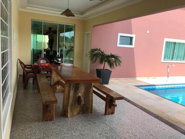 Aluga-se belíssima casa no Atalaia para o Reveion - Foto 6