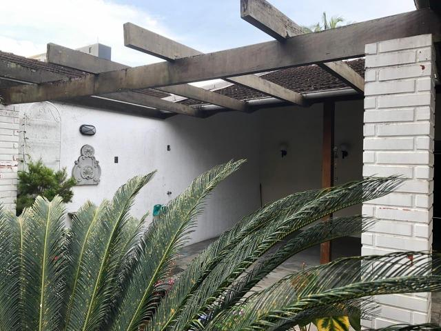 Casa - Anita Garibaldi - 3 dormitórios - Foto 15