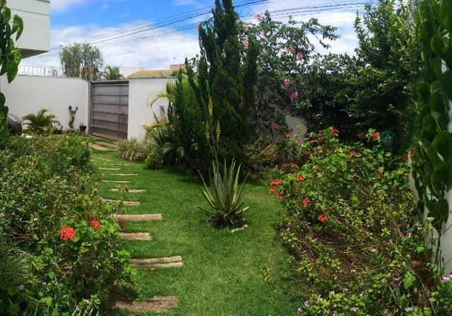 Casa em Araxá-Bairro Nobre - Alto Padrão - Foto 10