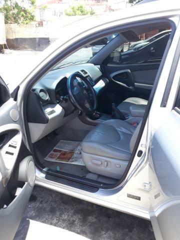 Toyota Rav4 4x4 - Foto 7
