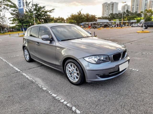 C - BMW 118I - Super Conservada - Foto 3