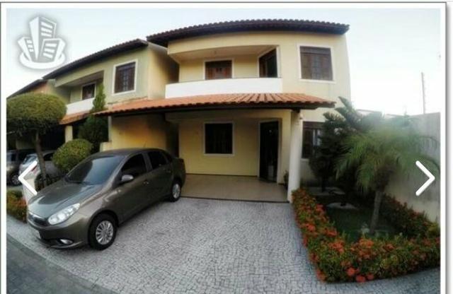 Casa duplex em Condomínio fechado Maraponga - Foto 2