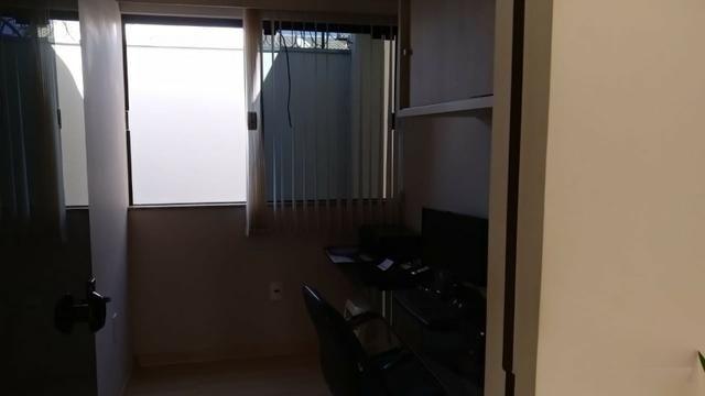 Casa em Araxá-Bairro Nobre - Alto Padrão - Foto 18
