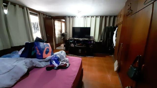 Alugo casa uso comercial 6 qts 4 banehiros 600m2 4 vgs - Foto 6