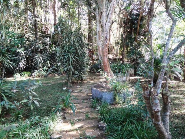 Casa 02 quartos em Araras Petrópolis RJ - Foto 3