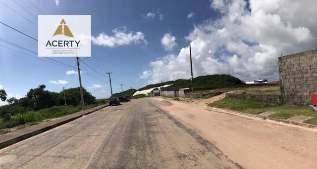 Terreno Frente a Praia do Atalaia, 1.060m2 de Área, Avenida Beira Mar, Salinas, Pará - Foto 5