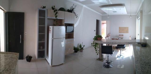 Casa em Araxá-Bairro Nobre - Alto Padrão - Foto 9