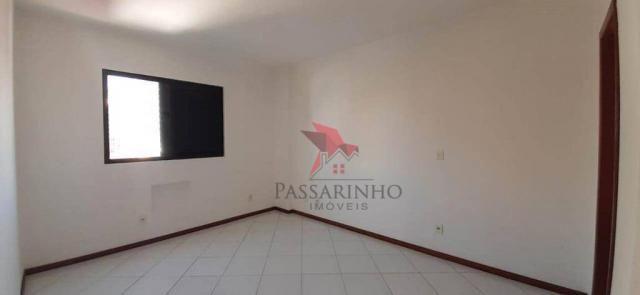 Apartamento à venda, 117 m² por R$ 530.000,00 - Praia Grande - Torres/RS - Foto 7