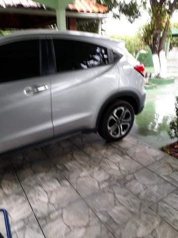Carro à venda - Foto 6