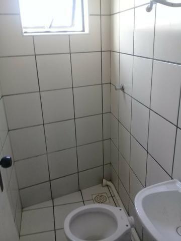 Nascente 105m2 3 suites 2 vagas d255 liga 9 8 7 4 8 3 1 0 8 Diego9989f - Foto 7