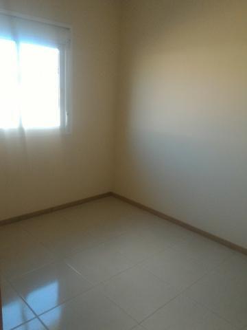 Mais em Conta Casa de Condomínio de Cachoeirinha, 2 dormitórios, 2 vagas para carro, infra - Foto 4