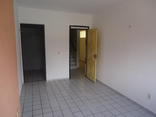 ( Cod 818) Rua Oscar Bezerra, 44, Ap. 103 G ? Montese - Foto 6